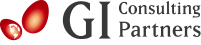 GI Consulting Partners