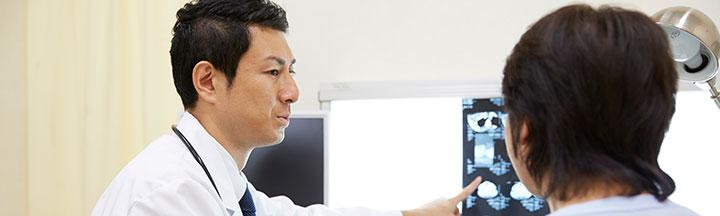 総合病院 ・ 内科・外科・耳鼻科・小児科・歯科・眼科などの専門クリニックのMEO対策