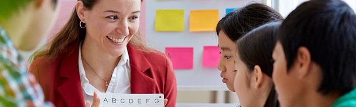 英会話教室・専門学校・学習塾・カルチャースクールのMEO対策