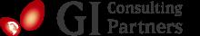 中小企業の経営コンサルティングならGICP