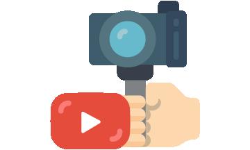 Youtube運営