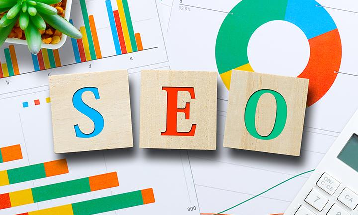 WEBマーケティングで最重要となるのがSEO対策