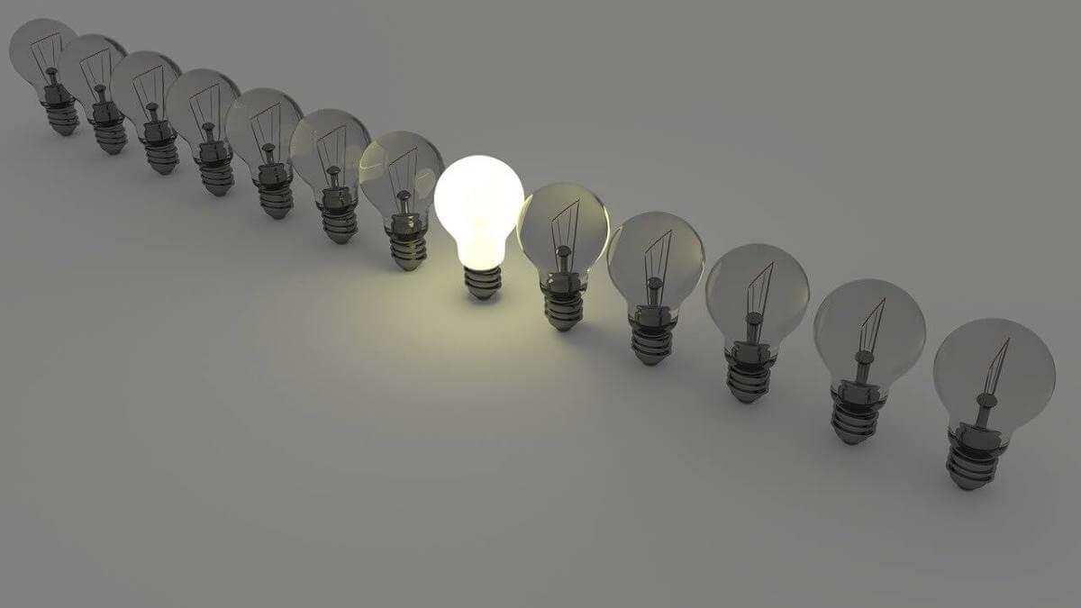 EFOは継続的な改善活動が成功のカギ
