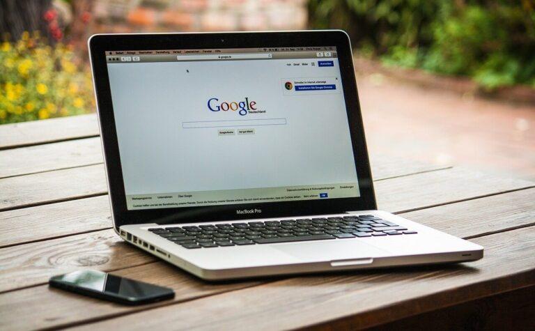 WEB集客のために知っておくべきGoogleペナルティとは?