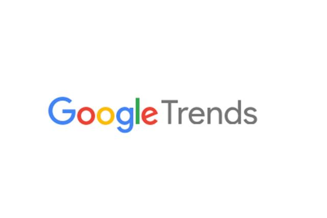 WEB集客におけるGoogleトレンドの活用法