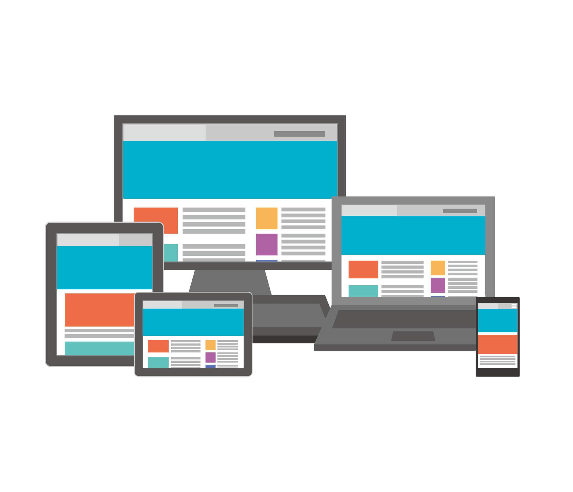 WEB集客になぜランディングページが必要なのか