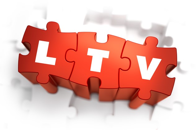 WEB集客におけるLTV(ライフタイムバリュー)とは