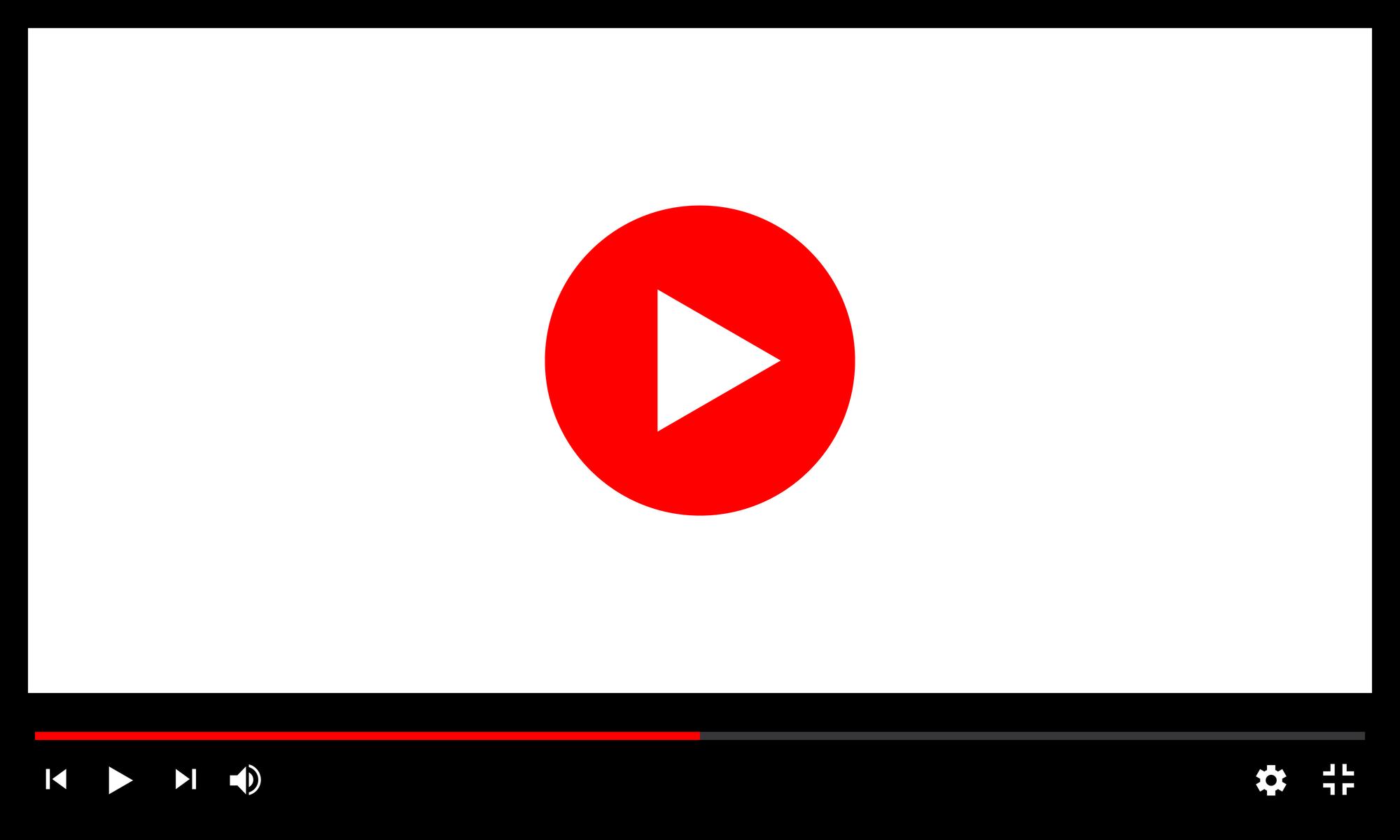 YouTuber必見!無料の音源素材サイト7選