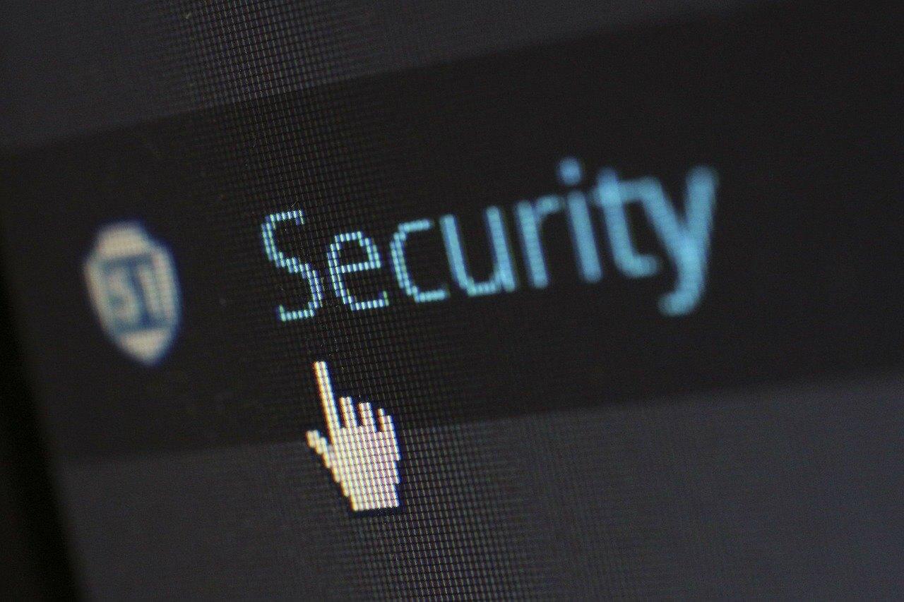 SSL化でWebサイトのセキュリティ対策とSEOを強化