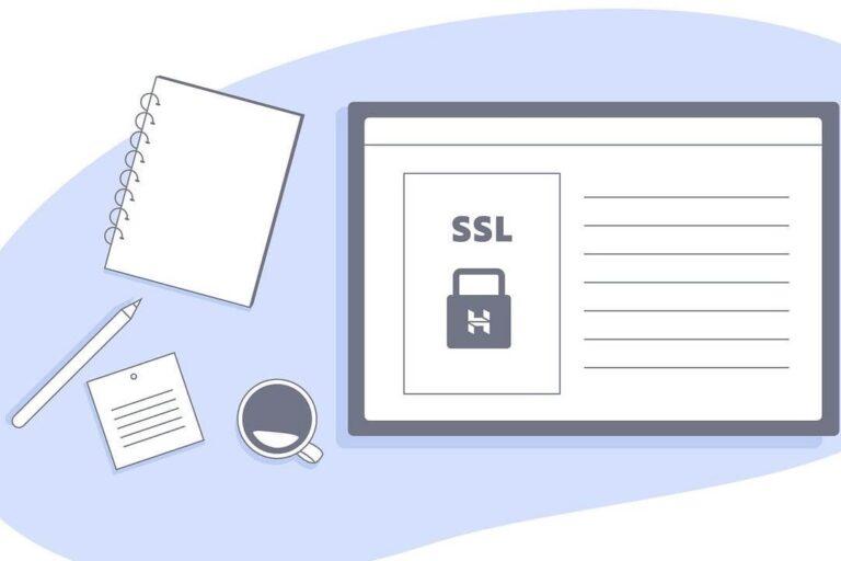 SSL化のメリットや設定方法を解説