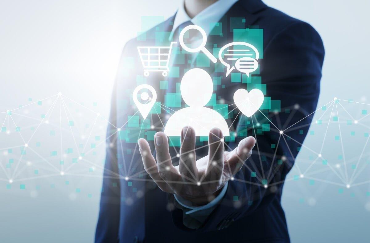 WEB集客・WEBマーケティング初心者は何から取り組むべきか