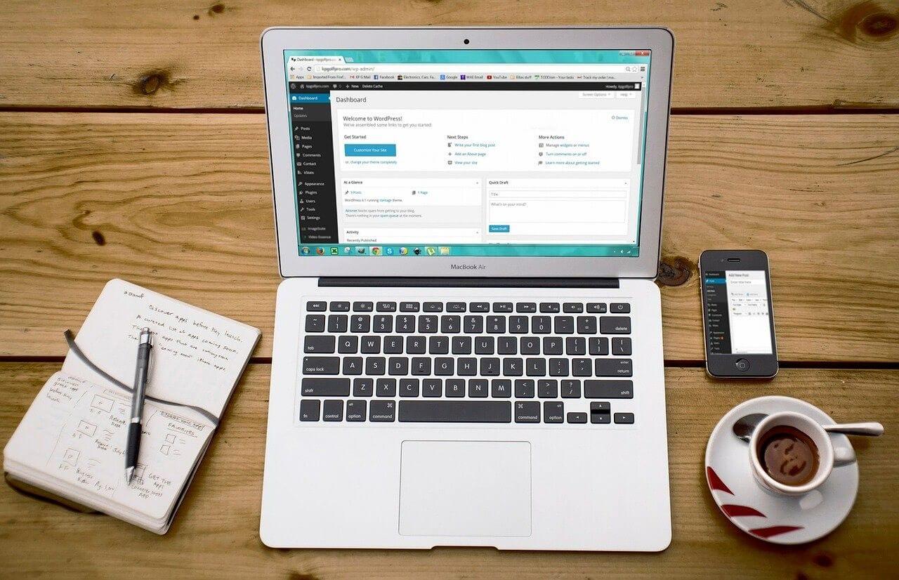 Web集客でWordPressに最適なサーバー