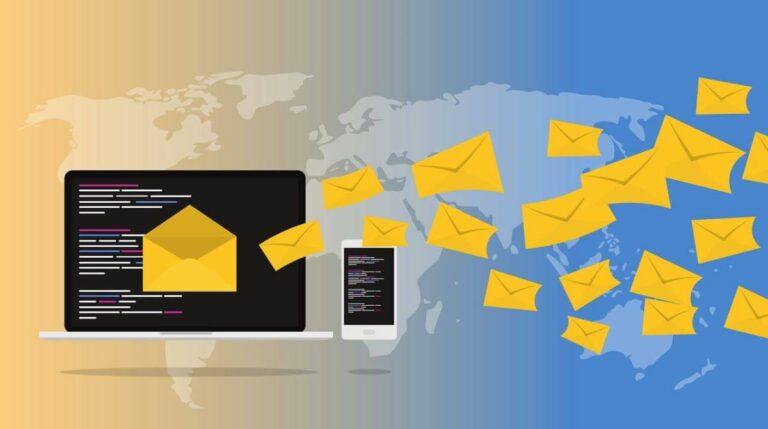 メールマーケティングとは?手法やおすすめツールをご紹介