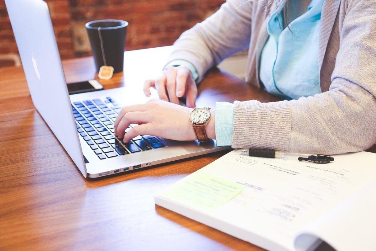 6つのメールマーケティング手法