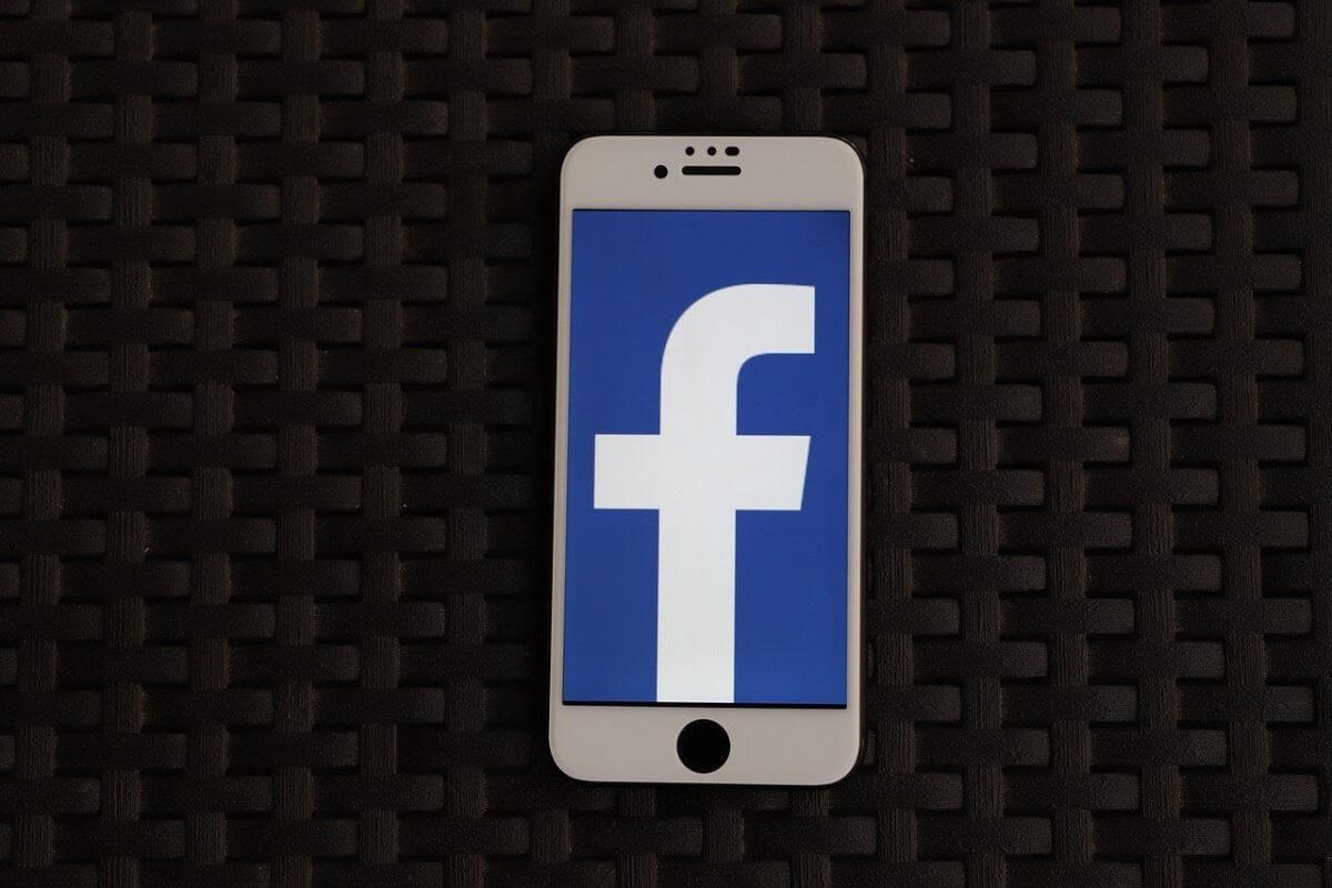 Facebook広告のメリット