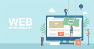 WEB集客のためのWEBマーケティングとデジタルマーケティングの違い