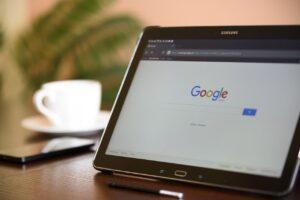 Googleアナリティクスの基本的な使い方を初心者向けに解説