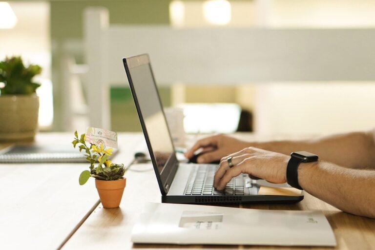 WEB集客を実現する、SEO対策におけるインデックスとは