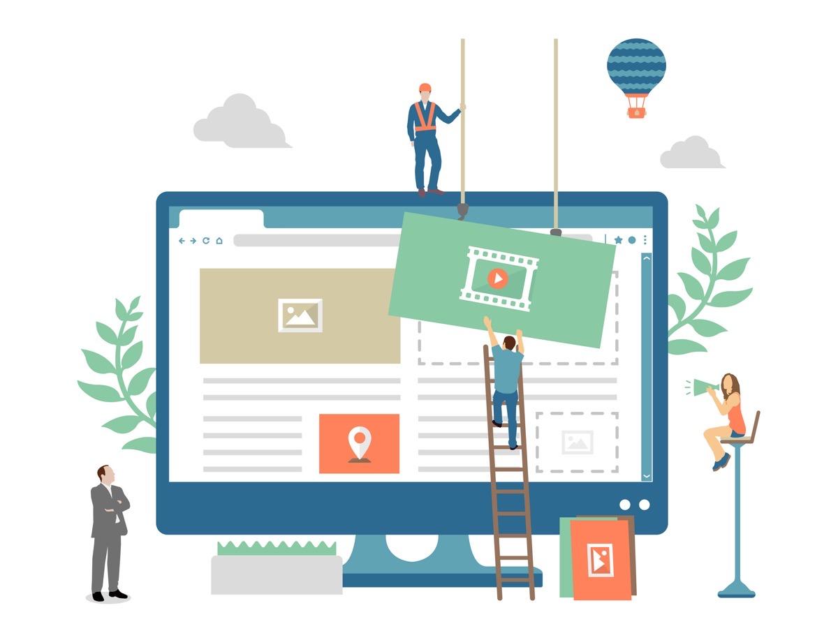 Web広告の種類ごとの特徴と集客へのメリット