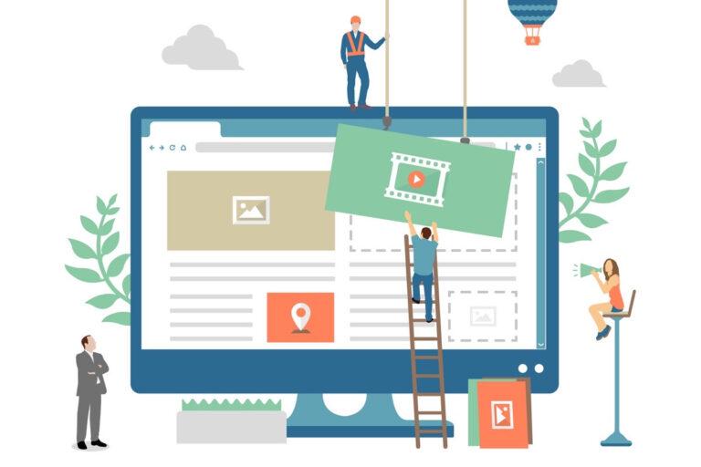 WEB広告の集客へのメリットと効果
