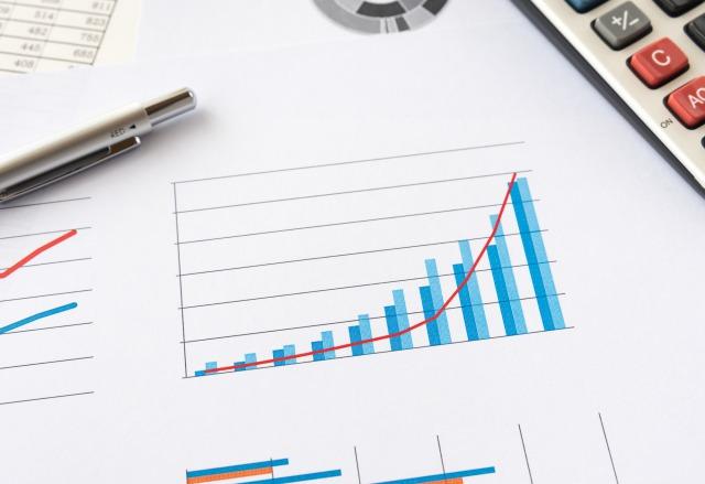 SEO対策の業者に依頼した集客結果